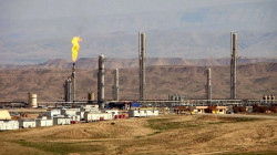 Iraq voices frustration with OPEC days before crunch meeting