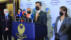 Duhok to assume women in high ranking position