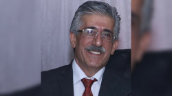 Farahmand presents a new Kurdish political work's vision in Iran