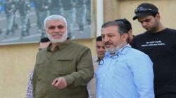 بالتفاصيل.. تجهيز قائد في الحشد الشعبي لمنصب كبير في العراق