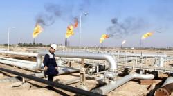 سومو تصدر توضيحاً بشأن إنتاج نفط العراق وكميات كوردستان