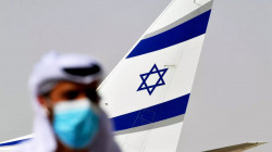 """بعد اجتماع """"حميمي"""".. مسؤول إسرائيلي: لا تطبيع مع السعودية بوجود الملك سلمان"""