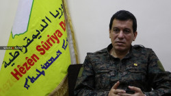 The SDF Seeks a Path toward Durable Stability in North East Syria