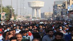صداع بايدن الخارجي.. سيناريو سوداوي قد يدفع لانهيار العراق