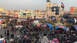 ضحيتان وأكثر من 50 جريحا حصيلة جديدة لإشتباكات الناصرية