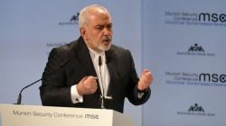 طهران تتهم إسرائيل بإغتيال عالم نووي إيراني وتوجه رسالة للمجتمع الدولي