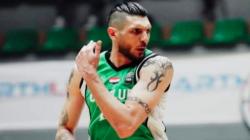 كرة السلة.. العراق يخسر أمام البحرين بتصفيات كأس العالم