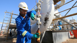 العراق يعلن إنخفاضاً كبيراً في إستيراد الغاز الإيراني المجهز للطاقة