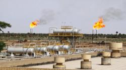 ارتفاع الصادرات النفطية العراقية الى امريكا بمقدار 105 آلاف برميل يوميا