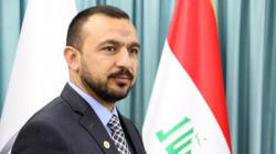 """نائب عن صلاح الدين  يتحدث عن تعطيل حكومي """"متعمد"""" لحسم منصب محلي"""