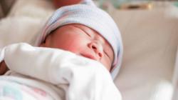 سنغافورية تضع مولوداً يحمل أجساماً مضادة لـ ''فيروس كورونا''