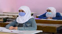 رسمياً.. التربية تعلق الدوام الحضوري في المدارس