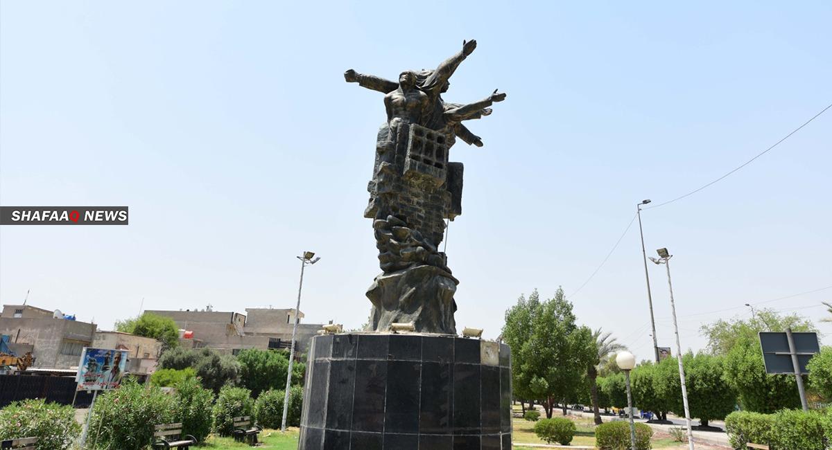 الشهداء الكوردستانية: الابادة الجماعية للفيليين كانت جزءا من خطة محو القومية الكوردية