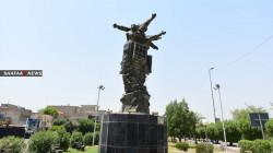 مجمع سكني وناد ترفيهي.. الحكومة العراقية تعلن امتيازات للكورد الفيليين