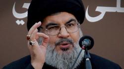 حسن نصرالله: الأميركيون وافقوا على طلب سعودي باغتيالي على أن تنفذه إسرائيل