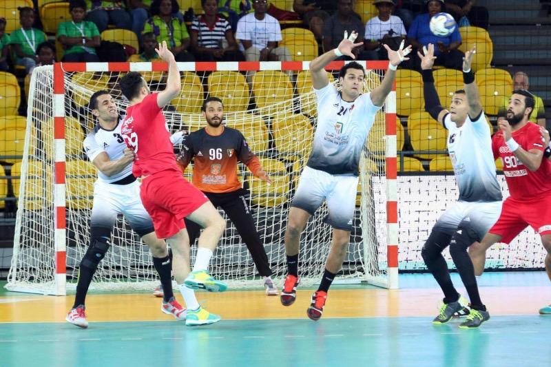 بمشاركة 10 فرق.. غدا انطلاق منافسات الدوري الممتاز لكرة اليد بالسليمانية