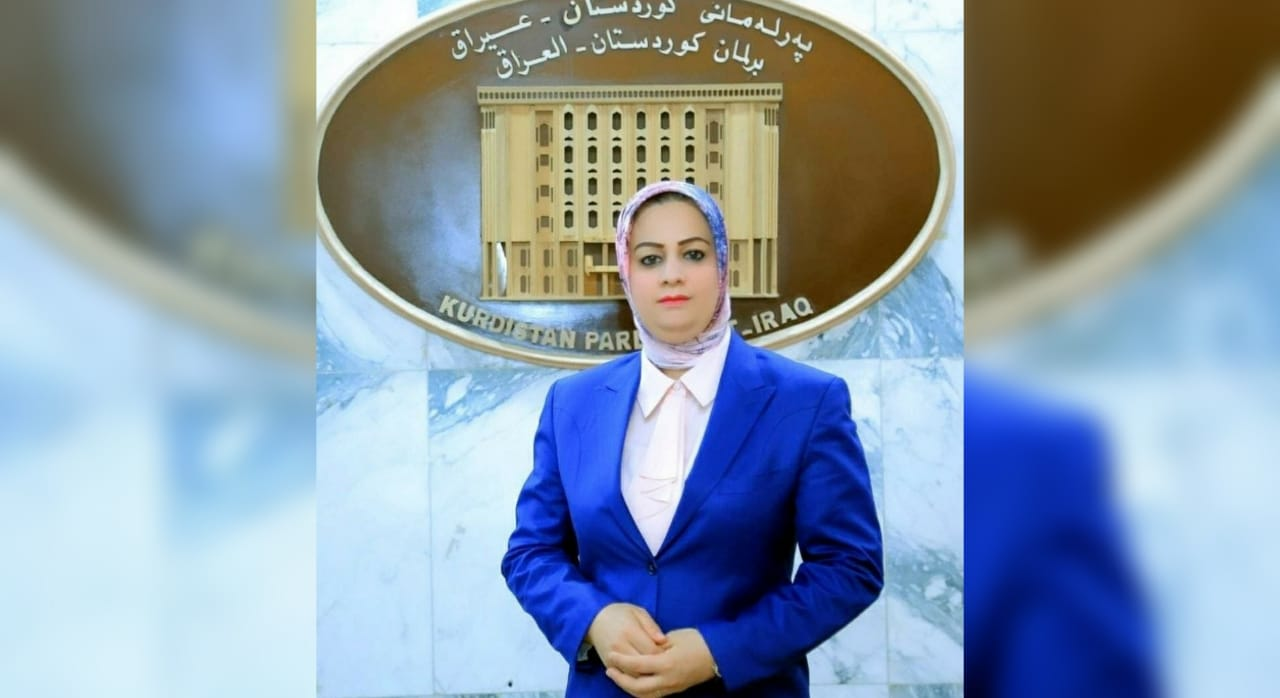 Kurdistan Parliament reschedules the special session dedicated to the salaries issue