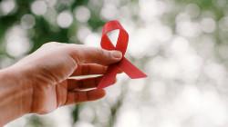صحة كوردستان: تسجيل 20 إصابة بمرض الإيدز في الإقليم خلال العام 2020