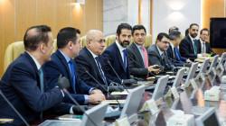 A Kurdish delegation to visit Baghdad to discuss several files, PUK representative says
