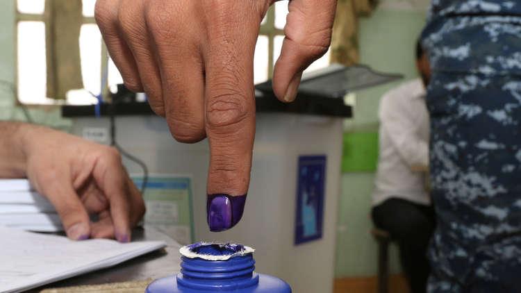 """التأجيل يلوح في الأفق.. المفوضية تدعو الكاظمي لإرجاء الانتخابات """"المبكرة"""" إلى أيلول 2021"""