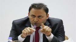 الكعبي: البرلمان أجرى تعديلات على قانون الجرائم الالكترونية تصب في مصلحة المواطن