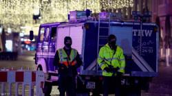 ارتفاع قتلى حادث الدهس بألمانيا.. والشرطة تتحدث عن الدافع