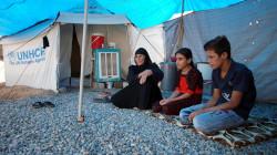 """منظمة دولية تحذر من """"الفقر والتشرد"""" لفئة من سكان العراق"""