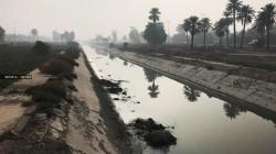 """""""قناة الجيش"""".. مشروع الحلم الذي تحول إلى كابوس للبغداديين"""