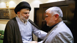 Al-Sadr to reunite the Shiite parties