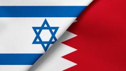 Israeli FM to visit Bahrain for embassy opening