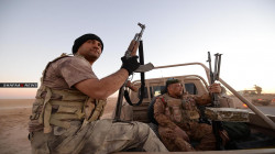 Two ISIS terrorists killed in Saladin