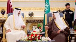 برعاية امريكية.. اتفاق مبدئي قريب بين السعودية وقطر منهياً سنوات القطيعة