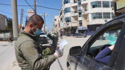 4 وفيات و47 إصابة جديدة بكورونا في مناطق الإدارة الذاتية بسوريا