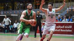 غدا السبت.. انطلاق البطولة المؤهلة للدوري الممتاز بكرة السلة