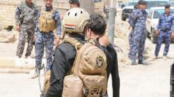 بالجرم المشهود.. القبض على شخصين حاولا إضرام النار في قاعة للمناسبات وسط بغداد