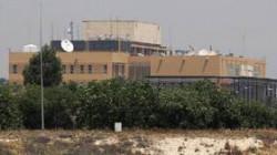 السفارة الامريكية ببغداد تعلق على أنباء سحب موظفيها وتحدد اولوياتها