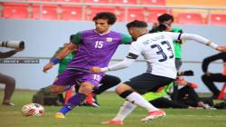 نفط ميسان يكشف أولى صفقاته الشتوية ويفاضل بين لاعبين سنغالي ومالي