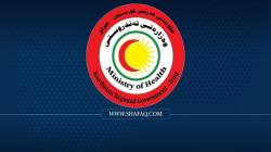 كوردستان تقرع ناقوس الخطر: معظم الإصابات من السلالة المتحورة