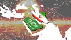 إيران: الجماعة الإرهابية في المنطقة تلقت تعاليمها في مدارس ممولة سعودياً