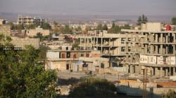 رواتب لا تكفي والدفع بالدولار.. ارتفاع إيجار العقارات شرقي سوريا يثقل أعباء المستأجرين