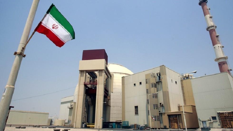 ألمانيا تقدم مقترحاً جديداً بشأن الإتفاق النووي الإيراني