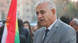 الحوار الكوردي - الكوردي في سوريا.. إحراز تقدم رغم خلافات متجذرة
