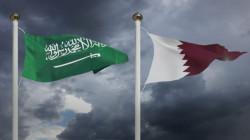 الكويت تعلن التوصل إلى اتفاق نهائي بشأن أزمة الخليج