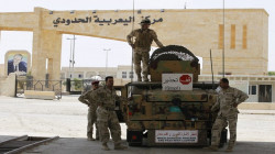 Ongoing discussions to reopen al-Kojer Yarubia border crossing