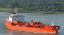 UKMTO Says Aware of Attack on Vessel off Yemen Coast