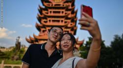 ووهان الصينية تحاول جذب المسافرين مع تلاشي مخاوف جائحة كورونا