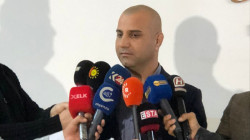"""تشكيل قائمة باسم """"نجم الدين كريم"""" لخوض الانتخابات العراقية وأُسرته تعلق"""