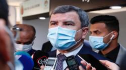 وزير النفط يكشف عن صادرات النفط العراقي خلال الشهر الحالي