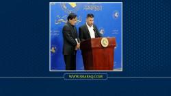نائب: مدير تربية صلاح الدين يزرع الطائفية في المحافظة وعليه شبهات فساد