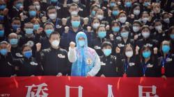 لماذا فضلت دول عربية اللقاح الصيني؟